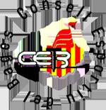Consell Esportiu del Bages Logo